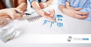 ChoiceOne Free Retaining HR Webinar Registration