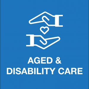 Aged Care & Disability Opportunities