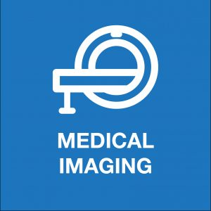 Medical Imaging Opportunities