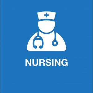Nursing Opportunities ChoiceOne