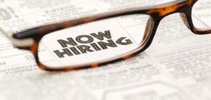 drop_in_unemployment_banner_1