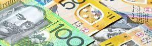 it-payment-raises_banner_1